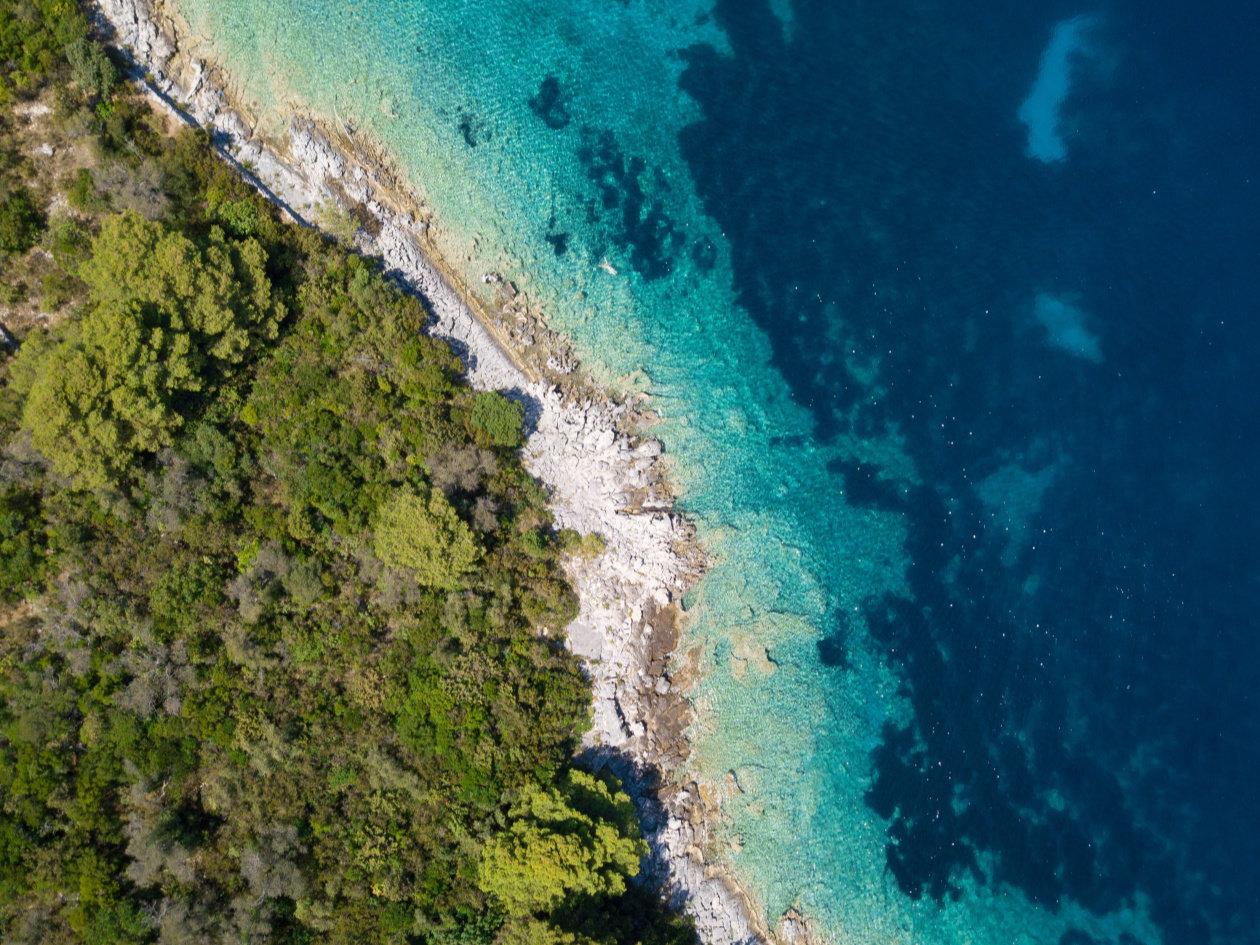 Head & Shoulders donira za čišćenje jadranskih plaža udruzi RokOtok