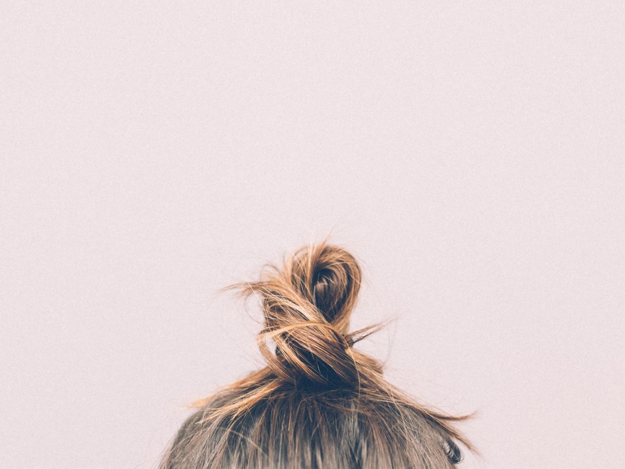 Kako pravilno brinuti o suhoj, tankoj i oštećenoj kosi