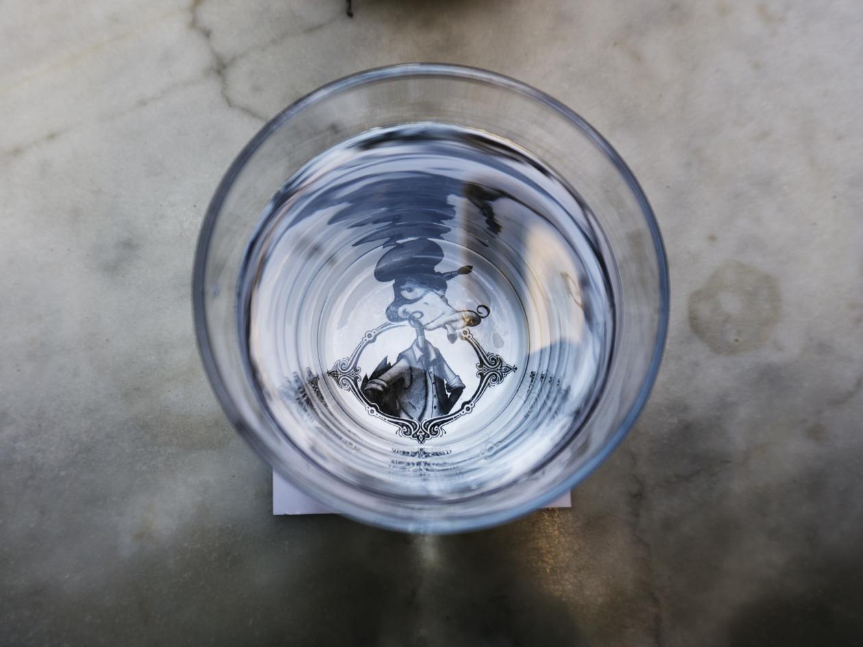 Zašto je bolje piti filtriranu vodu